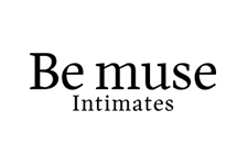 Be Muse Intimates