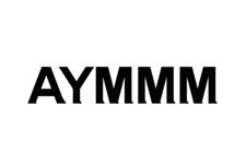 AYMMM