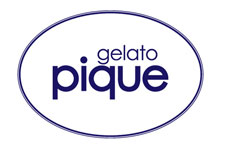 gelatopique