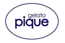 gelatopique